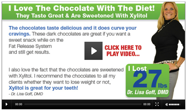 hcg diet scam warning - Weight Loss.